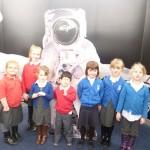 Class 1 24.03.16 Space Trip 1