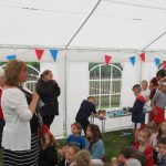 NORWELL GARDEN PARTY 10