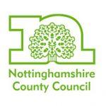 NottinghamshireCountyCouncil_logo