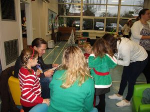 norwell_christmas_cafe_16-05