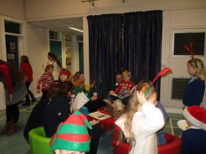 norwell_christmas_cafe_16-02